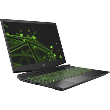 """Notebook HP 15-dk1009nw i5-10300H 15,6""""/8GB/SSD512/NoOS"""