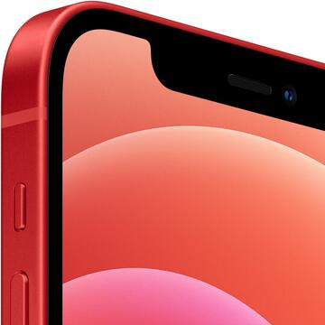 Smartphone Apple iPhone 12             64GB (PRODUCT)RED           MGJ73ZD/A