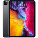 Tableta Apple iPad Pro 11 Wi-Fi 512GB grey