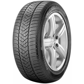 Anvelopa PIRELLI 285/45R22 114V SCORPION WINTER XL PJ MO-S ncs MS 3PMSF (E-8.7)