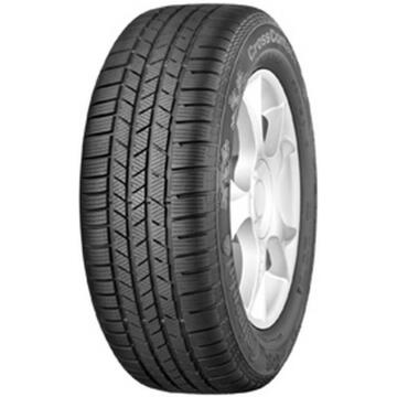 Anvelopa CONTINENTAL 245/75R16 120/116Q CONTICROSSCONTACT WINTER LT LRE DOT 2016 MS 3PMSF (E-6)