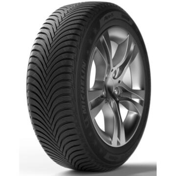 Anvelopa MICHELIN 305/40R20 112V PILOT ALPIN 5 SUV XL N0 MS 3PMSF (E-8.7)