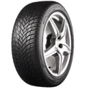 Anvelopa FIRESTONE 235/60R18 107H WINTERHAWK 4 XL MS 3PMSF (E-8.7)