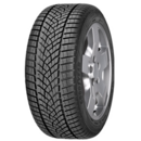 Anvelopa GOODYEAR 235/60R16 100H ULTRAGRIP PERFORMANCE + MS 3PMSF (E-6.5)