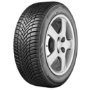 Anvelopa FIRESTONE 215/65R16 102V MULTISEASON GEN02 XL MS 3PMSF (E-8.7)