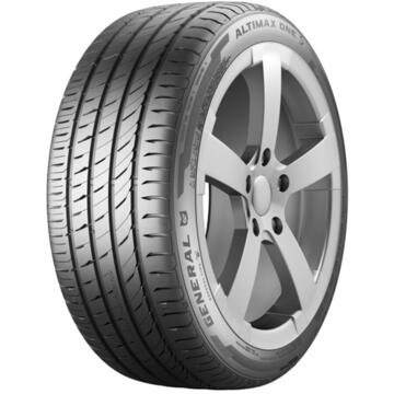 Anvelopa GENERAL TIRE 225/55R17 97Y ALTIMAX ONE S FR dot 2018 (E-7)