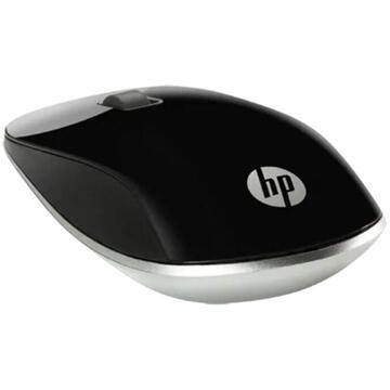 Mouse HP Z4000 PSilver Wireless Mouse
