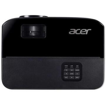 Videoproiector PROJECTOR ACER X1123HP