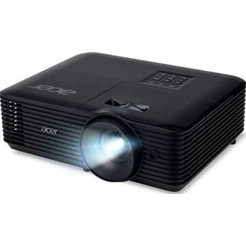 Videoproiector PROJECTOR ACER X1227i