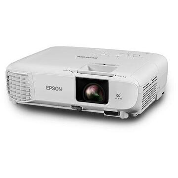 Videoproiector PROJECTOR EPSON EH-TW740
