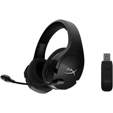 Casti Kingston KS HEADPHONES HYPERX CLOUD STINGER WIFI