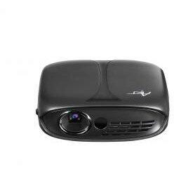 Videoproiector ART Z7000 data projector 1000 ANSI lumens DLP WVGA (854x480) Portable projector Black