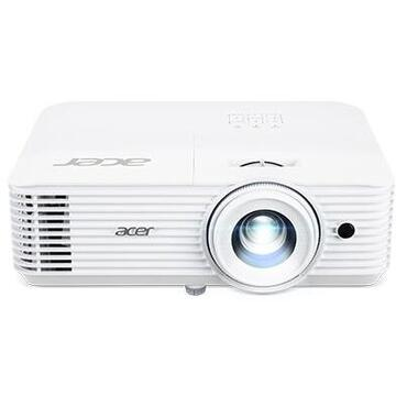 Videoproiector Acer Home H6541BDi data projector 4000 ANSI lumens DLP WUXGA (1920x1200) Ceiling-mounted projector White