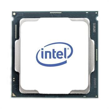 Procesor Intel Celeron G4930T - Socket 1151 -  processor