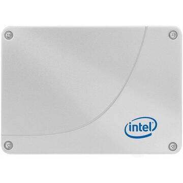 SSD Intel Solid-State Drive DC S4500 Series - Solid-State-Disk - 1.9 TB - SATA 6Gb/s