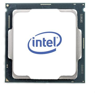 Procesor Intel Core i3-9350K processor 4 GHz Box 8 MB Smart Cache
