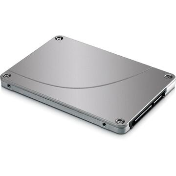 SSD HP 256GB SED Opal 2 Solid State Drive