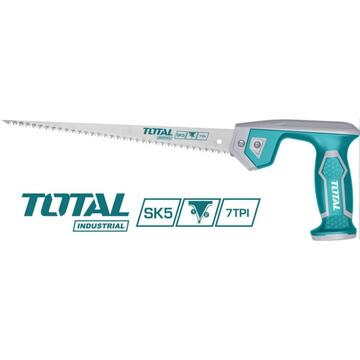 "TOTAL - Fierastrau compas 12""/300mm (INDUSTRIAL)"