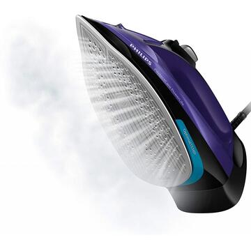 Fier de calcat Philips GC3925/30 STEAM IRON HV-SOLPL (PURPLE) GC3925/30