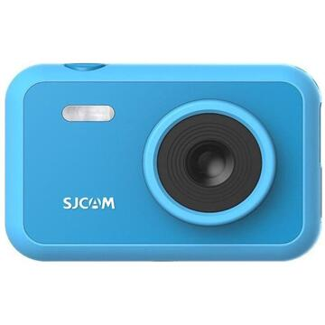 Camera SJCAM Fun Cam Blue
