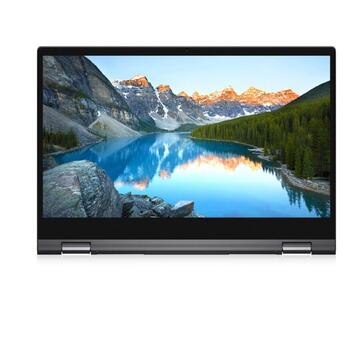 Notebook Dell IN 5406 FHDT i5-1135G7 8 512 MX330 W10H