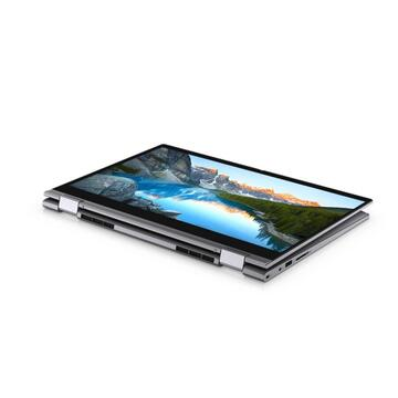 Notebook Dell IN 5406 FHDT i5-1135G7 8 512 W10H