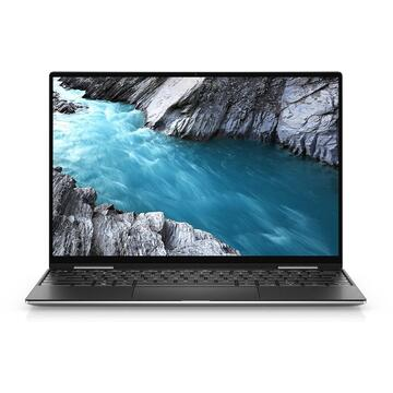 Notebook Dell XPS 9310 UHDT i7-1165G7 16 1 W10P