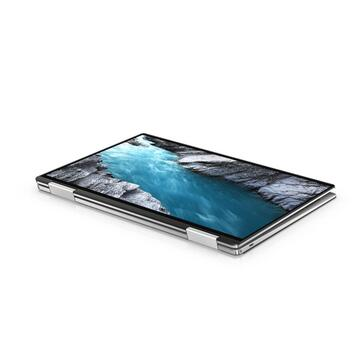 Notebook Dell XPS 9310 2IN1 UHD+ i7-1165G7 16 512 W10P