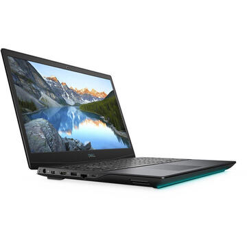 Notebook Dell IN 5500 FHD i5-10300H 8 1 1650TI UBU