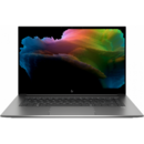 Notebook HP ZB 15 I7-10750H 16 512 RTX2070-8 W10P