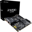 Placa de baza EVGA 131-CL-E499-KR - Socket 1200 - mainboard