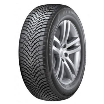 Anvelopa LAUFENN 225/40R18 92Y G FIT 4S LH71 XL UN MS 3PMSF (E-7)