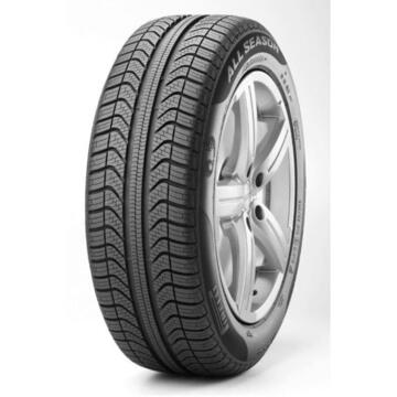 Anvelopa PIRELLI 245/40R18 97Y CINTURATO ALL SEASON PLUS XL s-i Seal Inside MS 3PMSF (E-7.5)