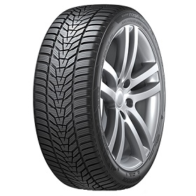 Anvelopa HANKOOK 235/55R17 103V WINTER I CEPT EVO3 X W330A XL KO MS 3PMSF (E-7)