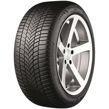 Anvelopa BRIDGESTONE 215/60R17 100V WEATHER CONTROL A005 EVO XL MS 3PMSF (E-8.7)