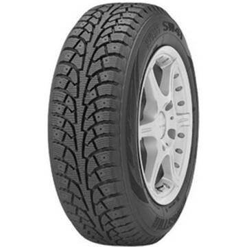 Anvelopa KINGSTAR 225/60R17 99T SW41 MS 3PMSF (E-7)