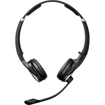 Sennheiser Wireless Headset DW 30 HS