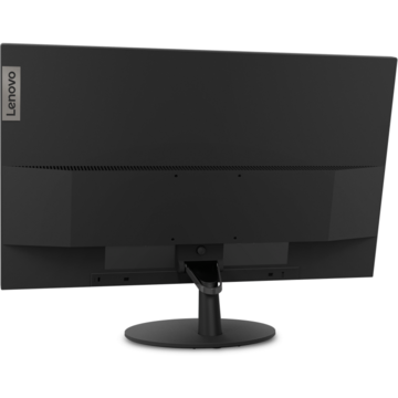 Monitor LED Lenovo 65FCGAC1EU
