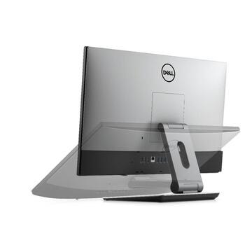 Dell OPT 7780 AIO 27 i7-10700 16 512 GTX W10P