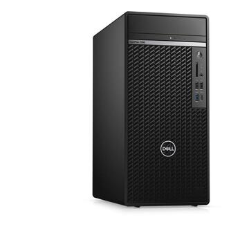 Sistem desktop brand Dell OPT 7080 MT i7-10700 16 512 UBU