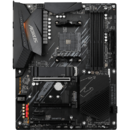 Placa de baza MB Gigabyte B550 AORUS ELITE V2 AM4