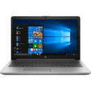 Notebook HP 250G7 I7-1065G7 8GB 256GB UMA W10P