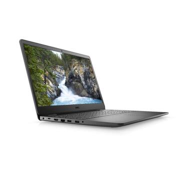 Notebook Dell VOS 3500 FHD i5-1135G7 8 256 XE W10P