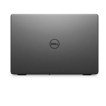 Notebook Dell VOS 3500 FHD i5-1135G7 4 1 XE W10P