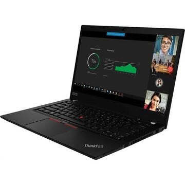 Notebook Lenovo P15g FHD i710750H 32 512 RTX2070 3Y W10P