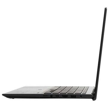 Notebook Asus AS 15 i3 1005G1 4 128 FHD W10H