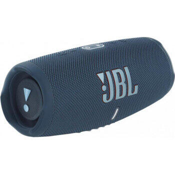 Boxa portabila JBL Charge 5 Blue