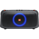 Boxa portabila JBL Partybox On-the-Go