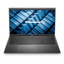 Notebook Dell VOS FHD 5502 i7-1165G7 8 512 MX330 W10P
