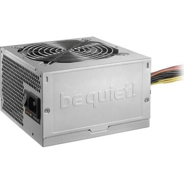 Sursa be quiet! System Power B9 - 350W